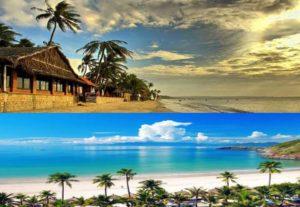 Выбираем отдых во Вьетнаме