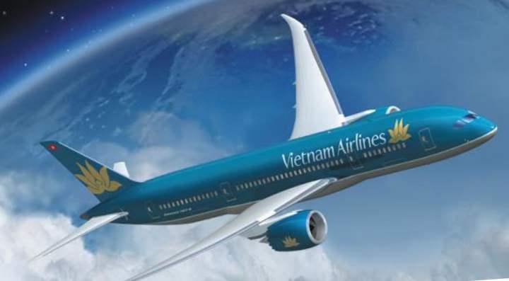Сколько лететь до Вьетнама из Москвы время полета