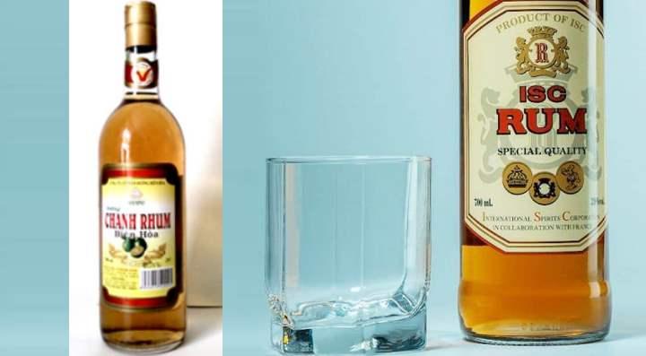 самая благоухающая разновидность напитка