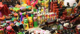 Вьетнамский народ – преимущественно люди, подверженные азартным увлечениям