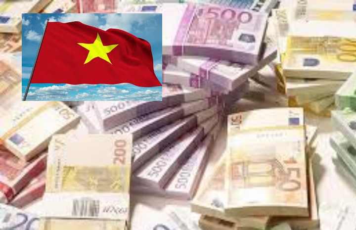 Вьетнамское государство имеет сложноустроенную систему налогового обложения
